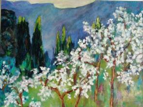 96004-printemps-Chantal-DARMET