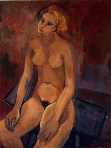 femme-nue-huile-chantal-darmet-94002