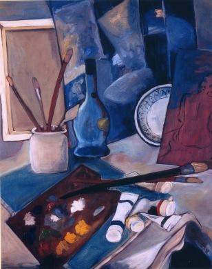 Nature-morte-peintre-huile-chantal-darmet-94012