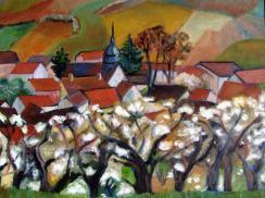 paysage-huile-chantal-darmet-96001