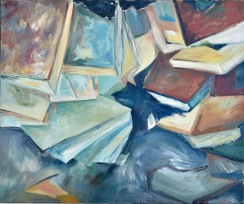 Peinture-a-l-huile - chantal-darmet - 01002