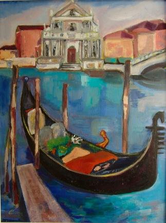 Venise-huile-chantal-darmet-94013