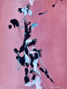 aquarelle-japonaise-chantal-darmet-17014