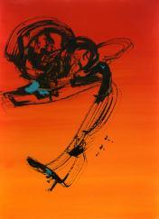 aquarelle-japonaise-chantal-darmet-17042