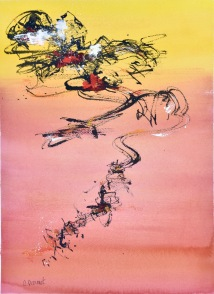 aquarelle-japonaise-chantal-darmet-17053