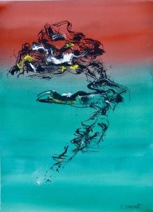aquarelle-japonaise-chantal-darmet-17054