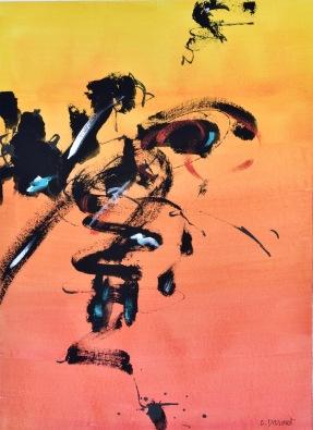 aquarelle-japonaise-chantal-darmet-17055