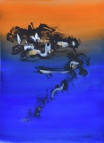 aquarelle-japonaise-chantal-darmet-17056
