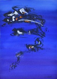 aquarelle-japonaise-chantal-darmet-17057