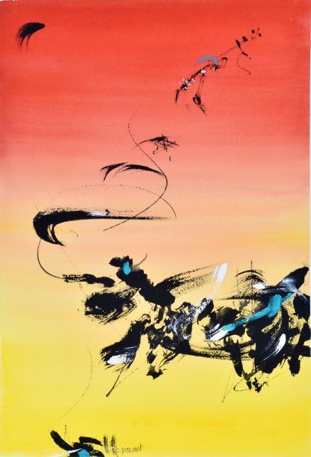 aquarelle-japonaise-chantal-darmet-17058