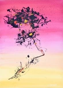 aquarelle-japonaise-chantal-darmet-17060