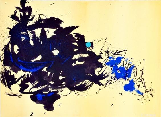aquarelle-japonaise-chantal-darmet-17061