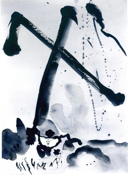 peinture-acrylique-chantal-darmet-17021