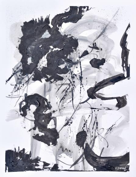 peinture-acrylique-chantal-darmet-17022