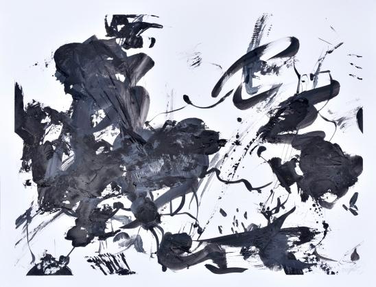 peinture-acrylique-chantal-darmet-17023