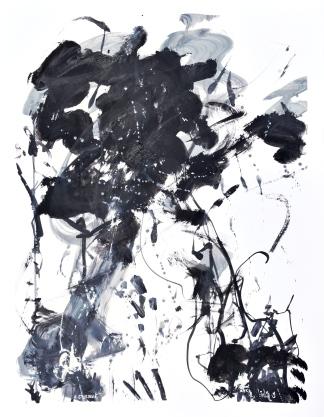 peinture-acrylique-chantal-darmet-17024