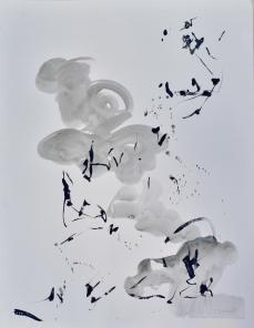 peinture-acrylique-chantal-darmet-17025