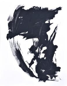 peinture-acrylique-chantal-darmet-17045