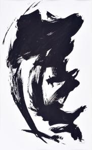 peinture-acrylique-chantal-darmet-17046