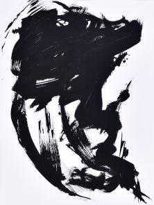 peinture-acrylique-chantal-darmet-17047