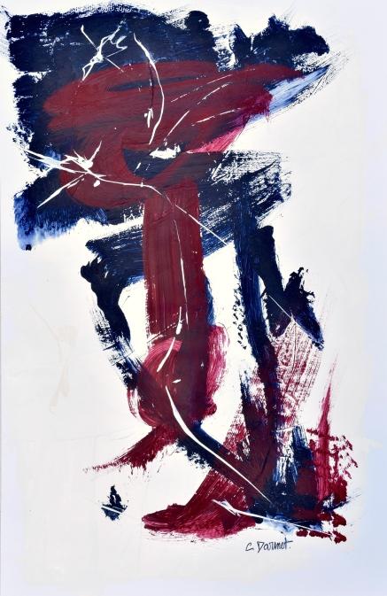 peinture-acrylique-chantal-darmet-17048