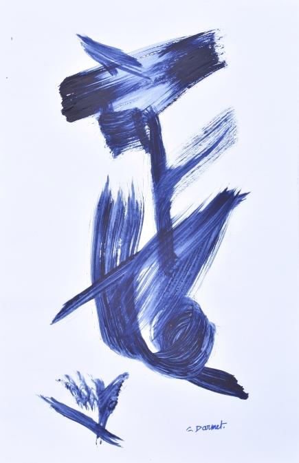 peinture-acrylique-chantal-darmet-17049
