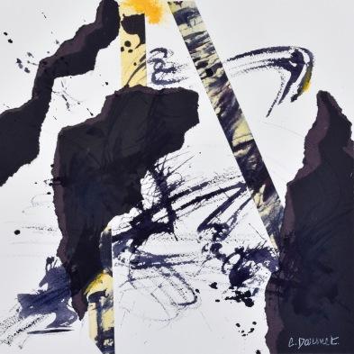 Tape-art-chantal-darmet-17017