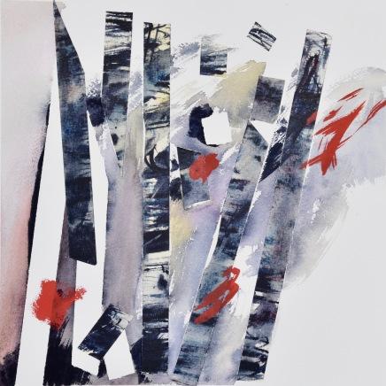 Tape-art-chantal-darmet-17018