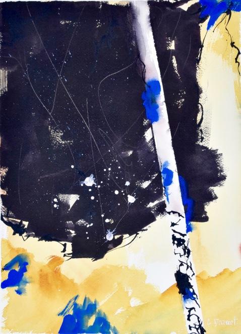 Tape-art-chantal-darmet-17050