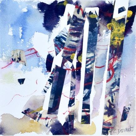 Tape-art-chantal-darmet-17051